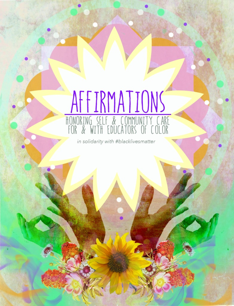 WEB_AFFIRMATIONS_FLYER_FRONT